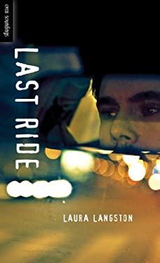 Last Ride 9781554694167