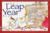 Leap Year Book 6830478