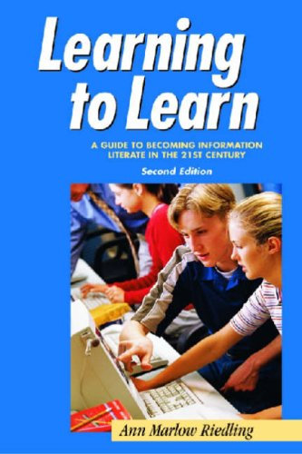 Learning to Learn, Second Edition 9781555705565