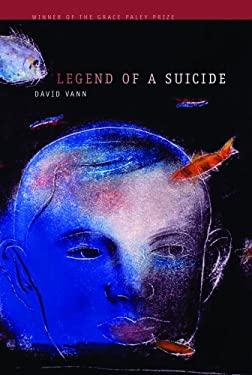 Legend of a Suicide 9781558496729