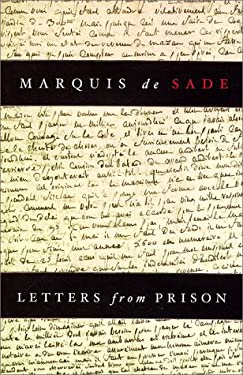 Letters from Prison 9781559704113