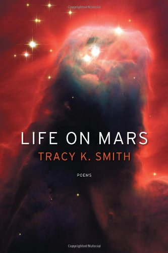Life on Mars 9781555975845