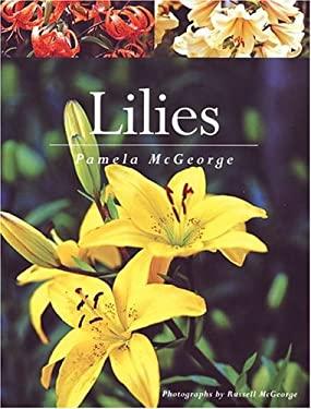 Lilies 9781552978832