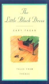 Little Black Dress 17575335
