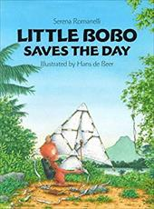 Little Bobo Saves the Day