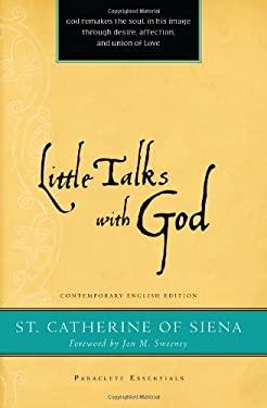 Little Talks with God