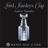 Lord Stanley's Cup 6839244