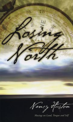 losing north essays on cultural exile Teaching guide for globalization essays  regionally, too, organizations like the north america  social and cultural manifestations of globalization.