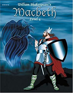 Macbeth 9781555763312