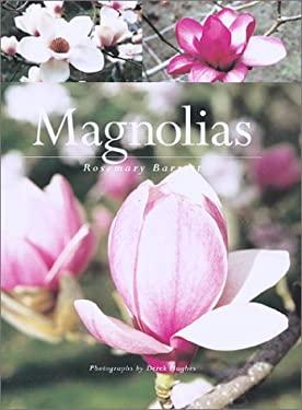 Magnolias 9781552975558