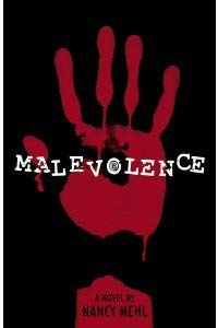 Malevolence 9781554102808