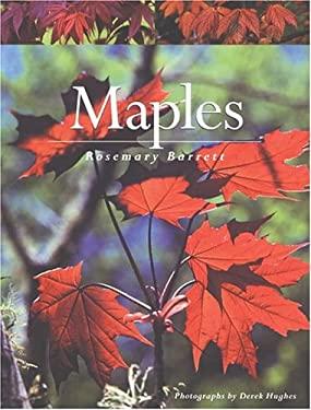 Maples 9781552978856
