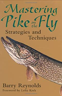 Mastering Pike on the Fly: Strategies and Techniques 9781555662912