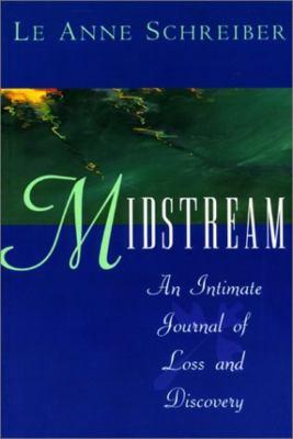 Midstream 9781558214934