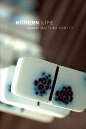 Modern Life: Poems 6872005