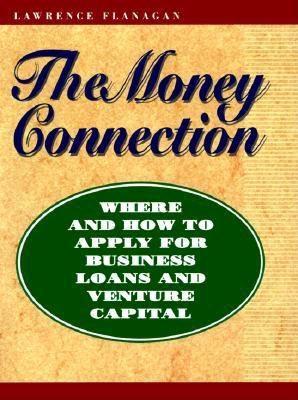 Money Connection 9781555713072