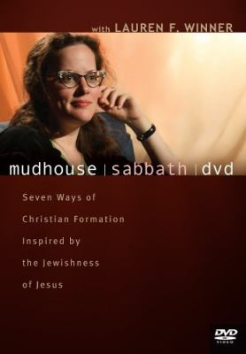Mudhouse Sabbath: The Workshop