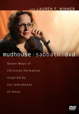Mudhouse Sabbath: The Workshop