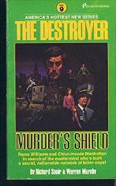 Murders Shield 6902802