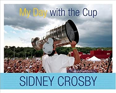 My Day with the Cup 9781551683416