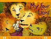 My Four Lions 6829748