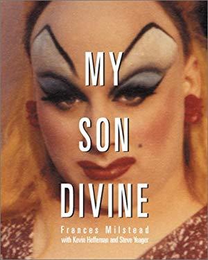 My Son Divine 9781555835941