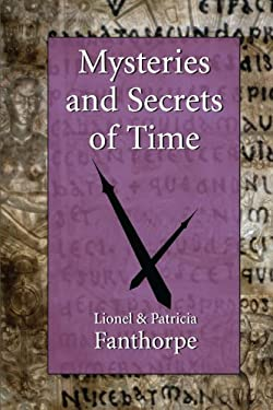 Mysteries and Secrets of Time 9781550026771