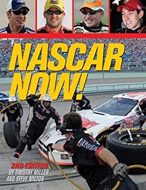NASCAR Now! 9781554071487