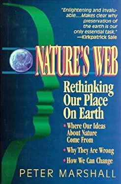 Nature's Web 9781557786524