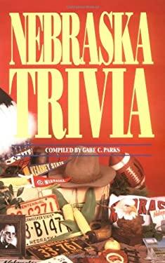 Nebraska Trivia Gabe Parks