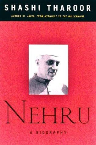https://images.betterworldbooks.com/155/Nehru-9781559706971.jpg