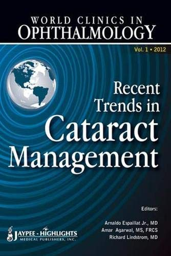 Neuro-Ophthalmology Review Manual 9781556426728