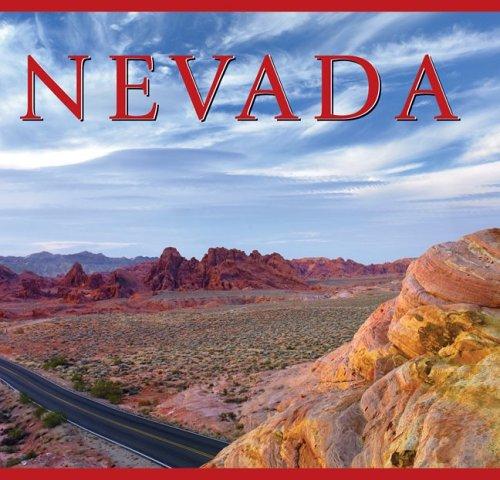Nevada 9781552857236