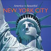 New York City 6853081