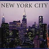 New York City 6847257