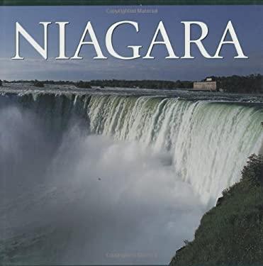 Niagara 9781552850190