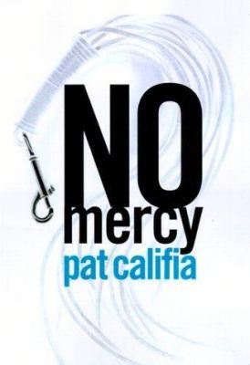No Mercy 9781555835422