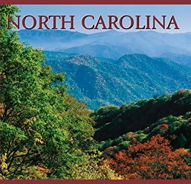 North Carolina 9781552857779