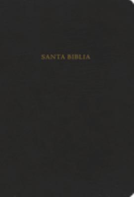 Nueva Biblia de Estudio Scofield-RV 1960 9781558198005