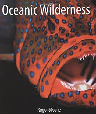 Oceanic Wilderness 9781552979990