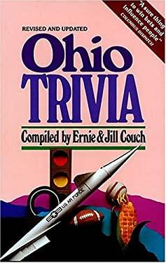 Ohio Trivia 9781558532076