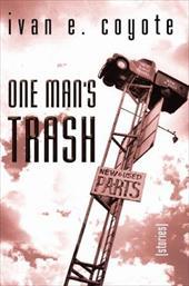 One Man's Trash: Stories 6836907