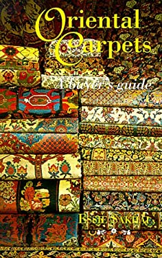 Oriental Carpets: A Buyer's Guide