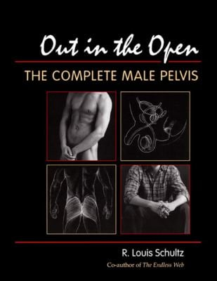 Out in the Open: The Complete Male Pelvis 9781556433214