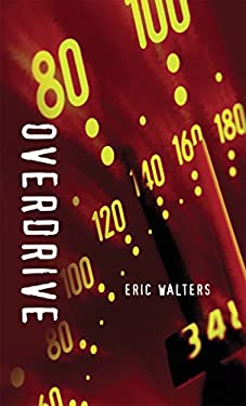overdrive by eric walters Amazoncom: overdrive (orca soundings) (9781551433189): eric walters: books.