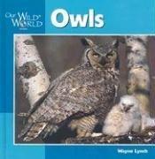 Owls 9781559719148