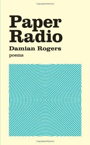 Paper Radio 9781550228922