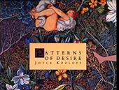 Patterns of Desire: Watercolors by Joyce Kozloff