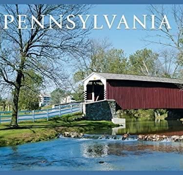 Pennsylvania 9781552851159