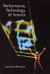 Performance, Technology & Science